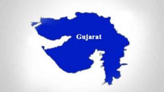 गुजरात: जूनागढ़ में पत्रकार की बेरहमी से हत्या, आरोप BJP के पूर्व मंत्री के बेटे पर