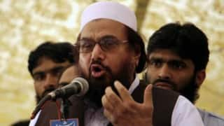 Pakistan failed to check resurfacing of banned terror groups: Report