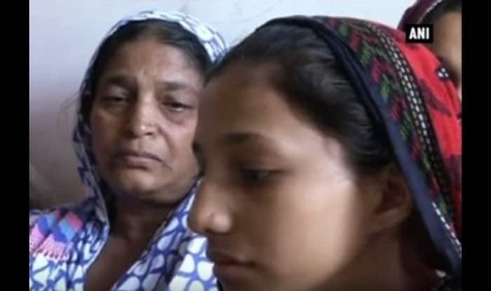 Mecca stampede: Family in Gujarat mourns death of relatives at Hajj pilgrimage