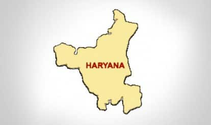 Stormy Haryana assembly session on cards from tomorrow