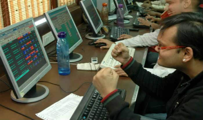 Verify employees service 5 years before retirement: Government to departments