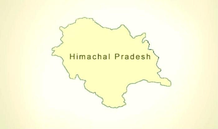 Himachal Pradesh govt grants social security pension to beneficiaries