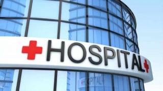 छग : सरकारी अस्पतालों में दवाएं न मिले तो डॉयल करें 104