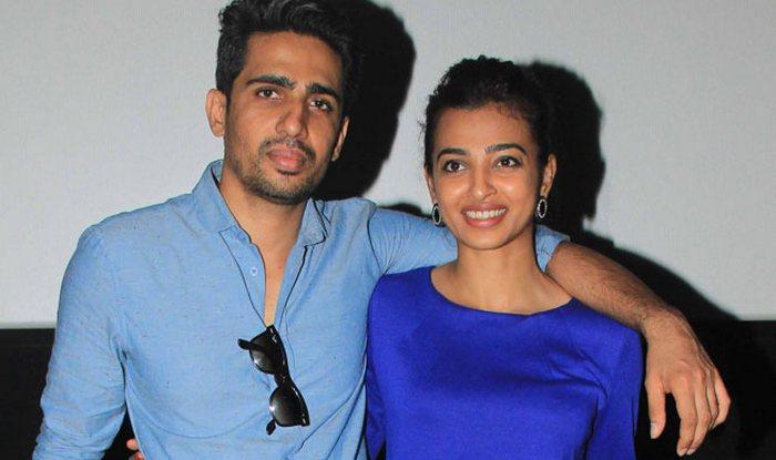 Hottie Radhika Apte and Gulshan Devaiah confirmed for Hunterrr sequel