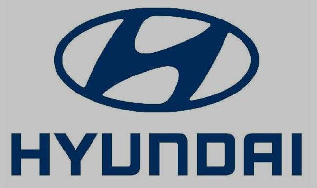 Hyundai plans launch of 2-3 new models every year till 2020