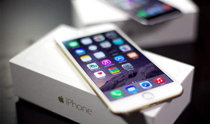 iPhone 6S price in India: iPhone 6S & 6S Plus features for Apple September 9 event