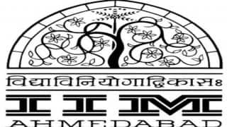 All About IIM Ahmedabad and Alef Mobotech strategic alliance to transform mobile internet