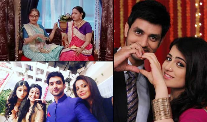Meri Aashiqui Tum Se Hi: Is Ranveer hiding from Ishani about his health issue?