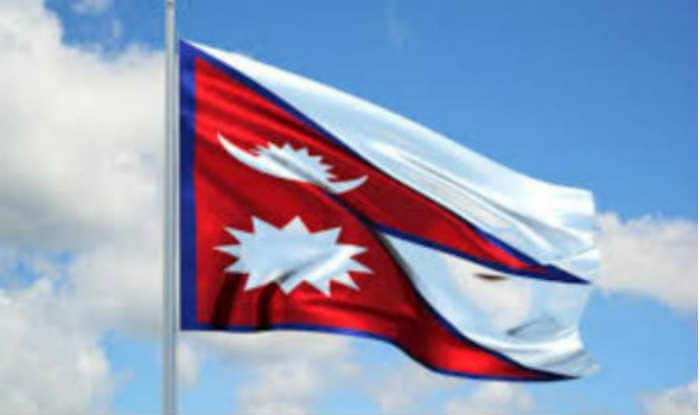 As Nepal adopts constitution, India concerned over border unrest