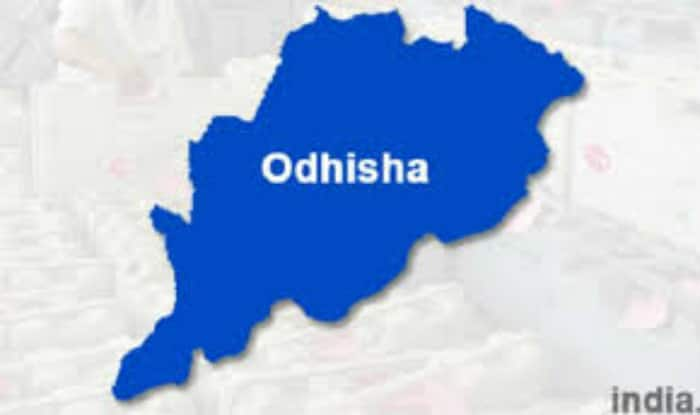 Odisha to create 1 lakh jobs in IT sector in 5 years