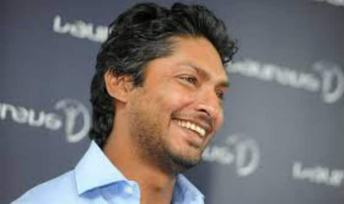 Narendra Modi praises Kumar Sangakkara, says the cricket great will be missed