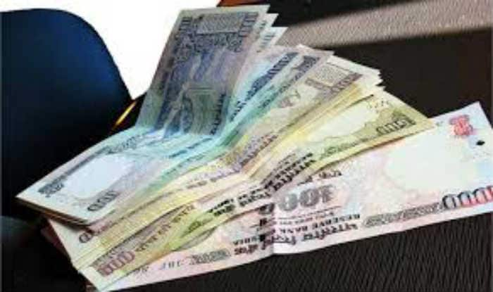 New features on currency notes soon to tackle FICN menace