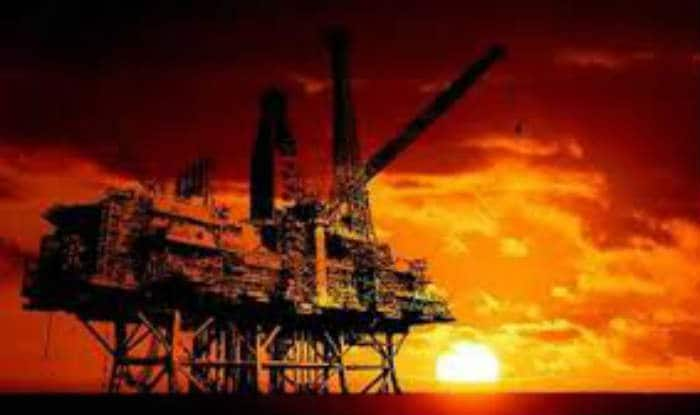 Oil prices to rise in New York