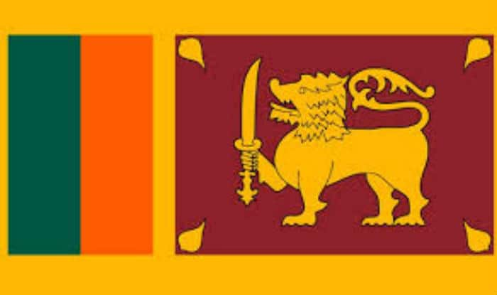 Sri Lanka convenes new parliament