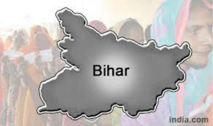 Six major Left parties join hands for Bihar polls