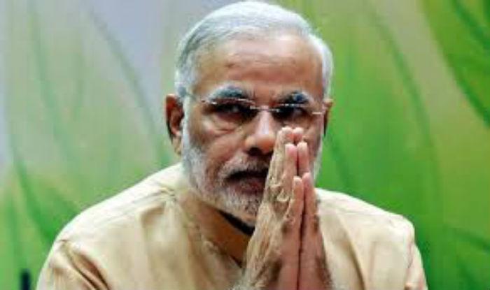 Narendra Modi to meet rickshaw pullers in Varanasi on Friday