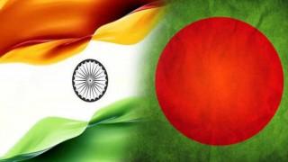 India, Bangladesh to jointly make films on 1971 war,Sheikh Mujibur