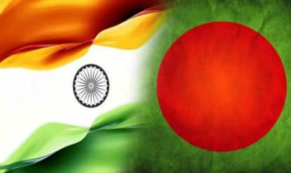 13 Bangladeshi minority community members held in Meghalaya