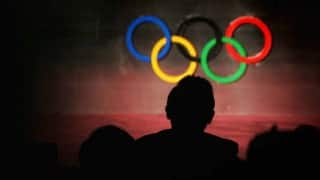 Olympics: New head of 2018 Winter Games elected