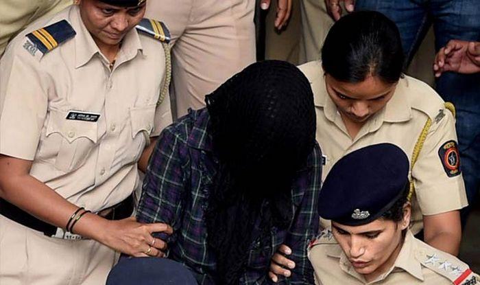 Sheena Bora murder case: Indrani Mukerjea admits to have killed her daughter