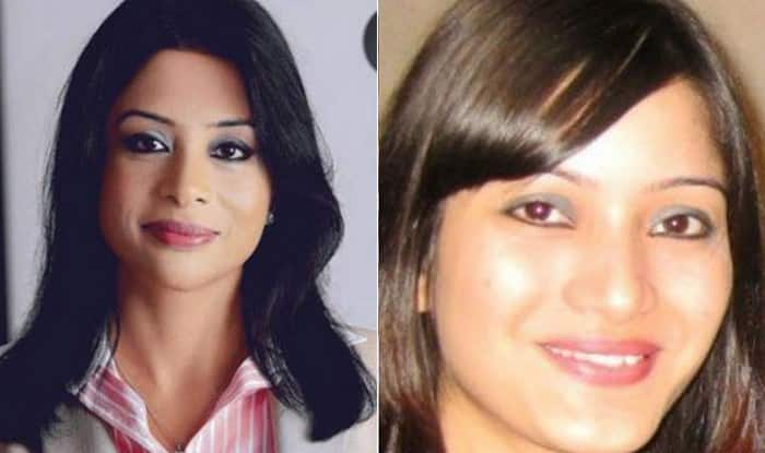 Did Indrani Mukerjea and Sheena Bora have the same father? Journalist Chandan Nandy suggests so