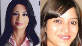 शीना बोरा हत्याकांड: इंद्राणी की हालत अब भी नाजुक