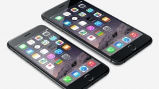 iPhone SE vs iPhone 6S: Is Apple releasing a mild variant of the premium phone at cheaper price?