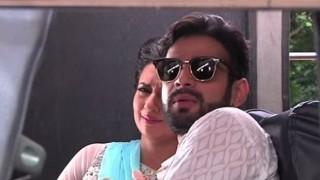Yeh Hai Mohabbatein: Watch Raman and Ishita's cute bus romance before tragedy strikes them!