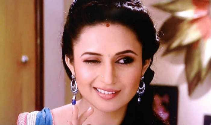 Yeh Hai Mohabbatein new twist: Ishita Bhalla is NOT dead, only suffers memory loss!