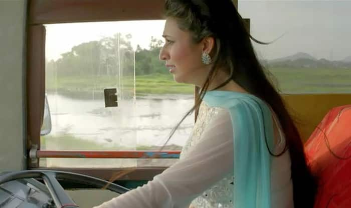Yeh Hai Mohabbatein: Ishita drives bus to save family from dying, but suffers miscarriage! (Watch video)