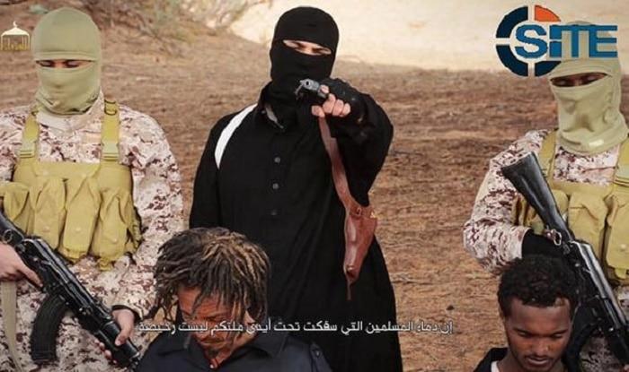 Islamic State (ISIS) propaganda attracts non-Muslims too; Hindu Delhi girl is the latest terror aspirant