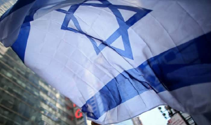 Israel bans journalists from voicing opinion on air in new law From Harinder Mishra Jerusalem