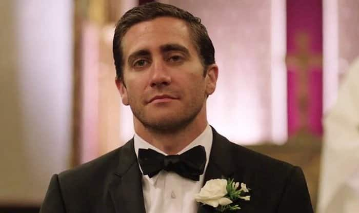 Demolition trailer: Jake Gyllenhaal destroys his past to begin afresh
