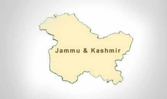 BRO links Himachal's Lahaul valley with Jammu and Kashmir's Zanskar valley