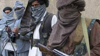 Jammu and Kashmir: Two Jaish-e-Mohammad terrorists arrested, arms seized