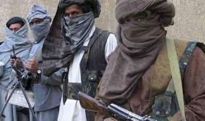 JeM Likely to Carry Out Another Attack in Valley Soon