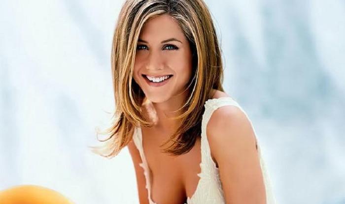 Newly-married Jennifer Aniston seeking adoption advice from pals