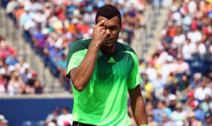 French Open Nadal knows he can't lose, says Kyrgios
