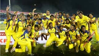 Karnataka Premier League 2015 Schedule: Complete Time Table & Fixtures of KPL 2015 matches with Live Streaming Details