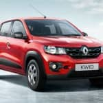 Maruti Suzuki developing Renault Kwid rival to be unveiled at 2018 Auto Expo