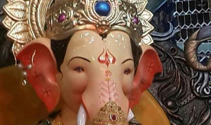 Ganesh Chaturthi Special: Ganesh Aarti songs in Marathi (Jukebox)
