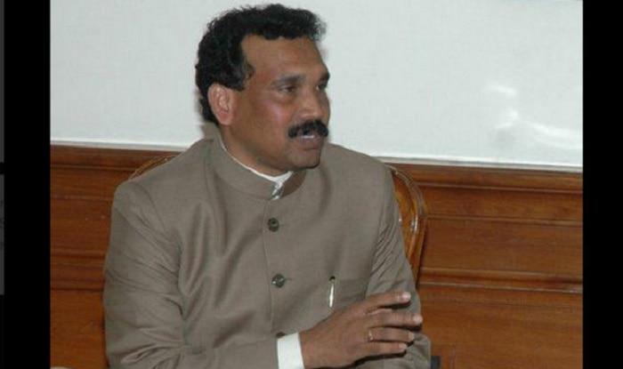 Coal scam: Madhu Koda approaches Supreme Court to quash FIR filed by CBI against him