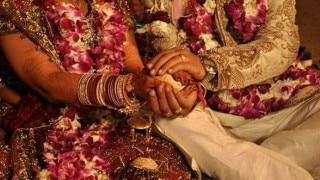 Gajab Agreement: शादीशुदा मर्द के दोनों हाथों में लड्डू, 3 रात गर्लफ्रेंड और 3 रात बीवी संग रहेगा