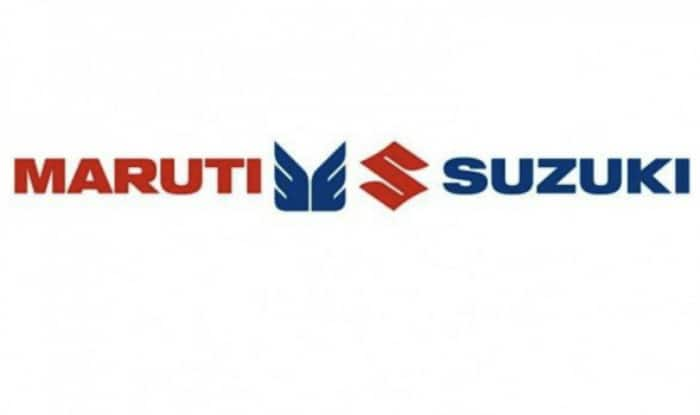 Maruti Suzuki To Go Ahead With Light Commercial Vehicle Launch In Current Fiscal