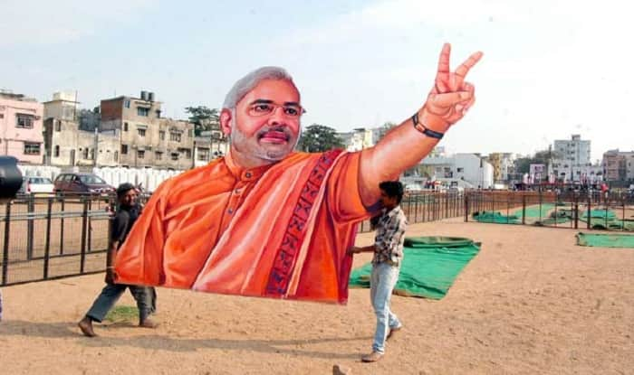 Bihar assembly elections: Narendra Modi to address 10 more mahaparivartan rallies to campaign for BJP-led NDA