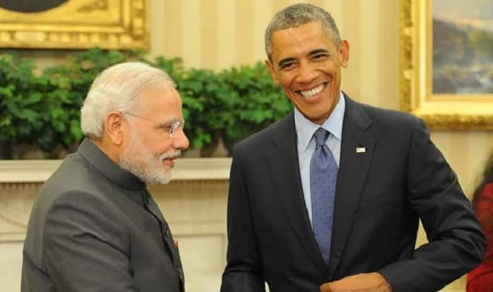 Complete schedule of Prime Minister Narendra Modi visit to Ireland, US starting from Sept 23