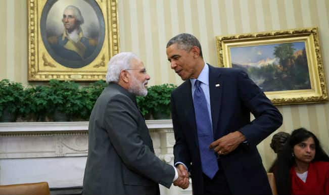 Narendra Modi confident about deepening bond with US during upcoming trip