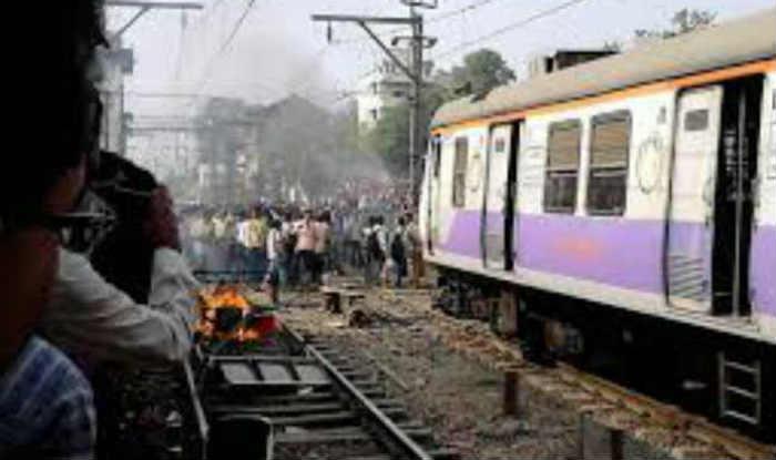 2006 Mumbai Blasts: Court to pronounce quantum of punishment tomorrow
