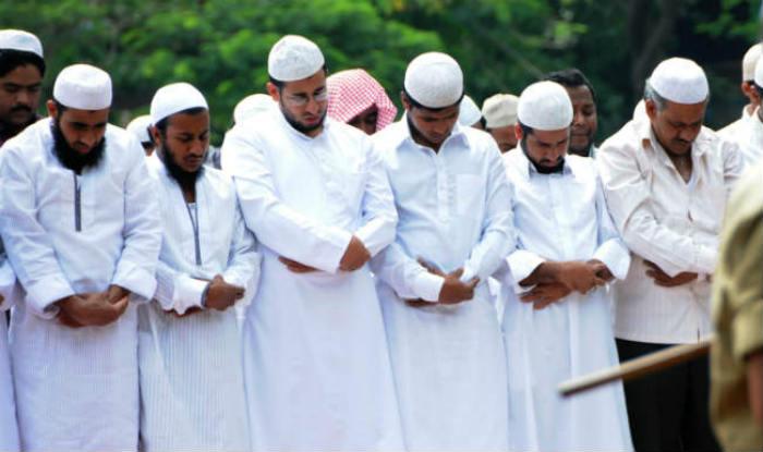 Muslim employees denied Bakr Eid holiday in Rajasthan?
