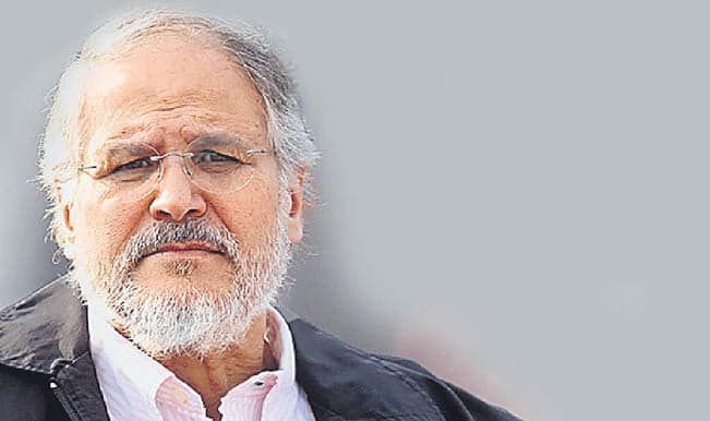 Lt Governor Najeeb Jung warns officers not to follow Delhi govt's illegal orders